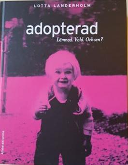 adoptert